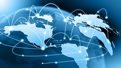 The Telecom Revolution enabled by NFV and SDN