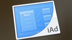 Aprende a generar compras y anuncios en tus Apps para iOS
