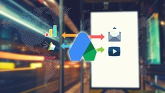 Advanced Google AdWords Training