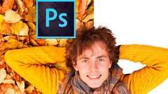 How to Remove the Background from Any Picture the Easy Way