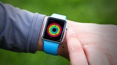 Apple Watch: The ultimate user and decision guide