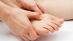 Heal Your Arthritis Now Using Self Hypnosis And Imagery