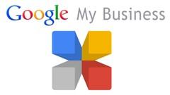 Google My Business Listing Optimization Training