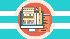 How to Launch Your Own Website Builder Service