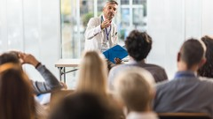 Medical Language for Allied Health Professionals