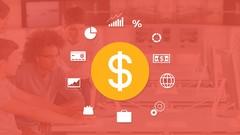 Entrepreneurship 2.0 - The Elite Online Business Blueprint