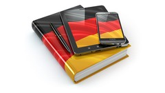 Master Publishing your eBooks and Books on the German Market