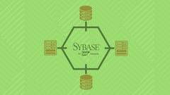 Get Started with SAP - Sybase ASE 16 On Windows