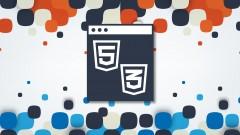 Curso Diseño de páginas web con HTML5 y CSS3 para novatos