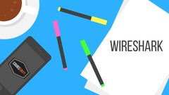 Wireshark Tutorial - Get Wireshark Certification