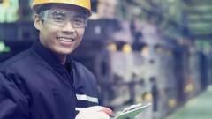 Supervisor Leadership Skills for a Safe Workplace