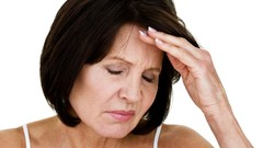 Hypnosis– Eliminate Symptoms of Menopause With Self Hypnosis