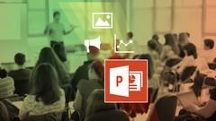 Netcurso-attain-microsoft-powerpoint2013