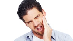 Hypnosis - Eliminate Ulcers With Self Hypnosis