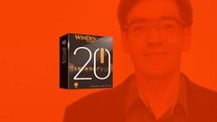 Crie aplicativos para celular com Windev Mobile