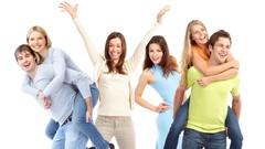 Develop A Winning Attitude Through Self Hypnosis