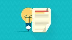 Creative Writing - Writing Tips part 1