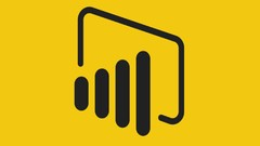 Learn Power BI Basics for Free