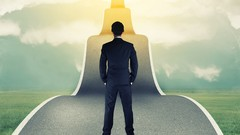 Achieve Your Dreams: Master the 5 Mindsets of Success