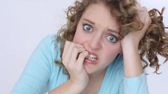 Hypnosis- Stop Nail Biting With Self Hypnosis