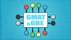 GMAT/GRE Math- Permutations & Combinations(18,000+ students)