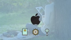 Incredibly useful hidden tips of Iphone/Ipad/ipod touch