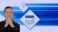 Microsoft SQL Server Reporting Services (SSRS) | Udemy