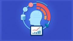 Advanced Oracle SQL: Learn Advanced SQL Skills | Udemy
