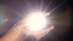 Hypnosis - Learn How To Heal Yourself With White Light