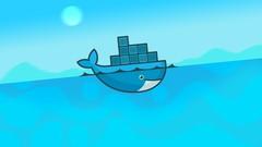 Crashkurs: Docker verstehen und einsetzen