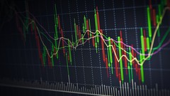 Professional Trading - Consistent Profits with Low Risk!