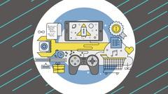 Introducción al Desarrollo de Juegos en Unity 5