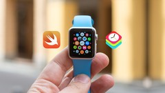 Build Awesome Apple Watch Apps with WatchKit and Swift