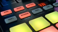 Complete Guide to the Traktor Remix Decks