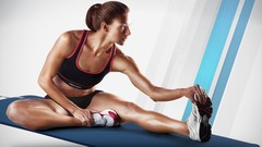 Stretching For Pain Relief -  Pain Prevention and Relief Now