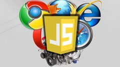 JavaScript Basics Web Development Building Blocks