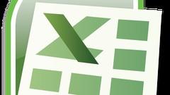 Excel 2007 Simplified