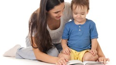 Learn to Read baby to preschool. Kids as young as 2 can read