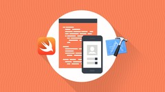 Swift 2.0 with Xcode 7 - A Comprehensive Practical Guide