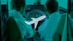 Flugschule - Transformiere Deine Träume in erreichbare Ziele