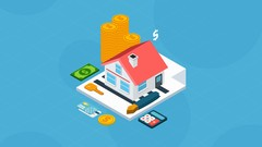 Real Estate: Guide To Wholesaling A House Fast!