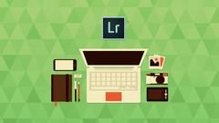 Master Adobe Photoshop Lightroom CC - From Beginner to Advan