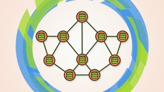 Case Studies in Six-Step Relational Database Design