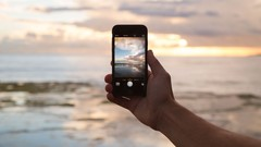 iPhoneography - Easily Take Stunning Photos With Your iPhone
