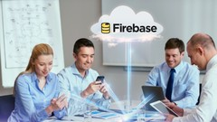 Learning Firebase