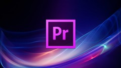 Adobe Premiere Pro CC Tutorial - MasterClass Training