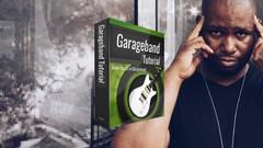 GarageBand: Make Hip Hop Beats & Instrumentals From Scratch!