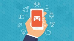 Construct 2: Learn to Build Mobile Games in 2 Hours!