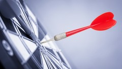 Goal Setting for Business Success