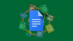 How to Master Google Docs